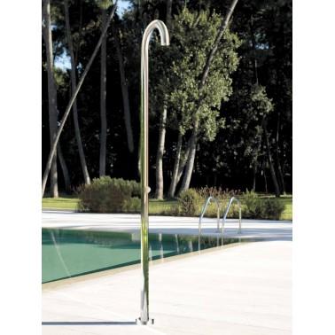 JEE-O original push sprcha k bazénu