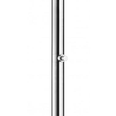 JEE-O fatline push - detail samouzavíracího ventilu