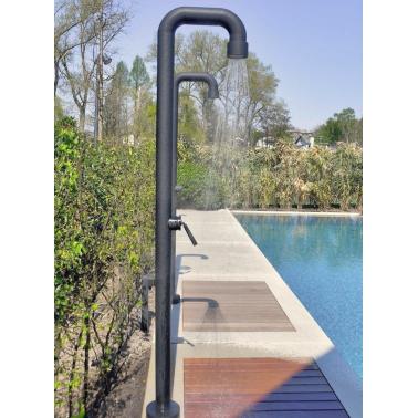 Venkovní sprcha JEE-O soho 01 s nezámrzným systémem 365