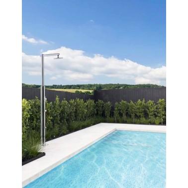 Bazénová sprcha Plutone od AMA Luxury Shower