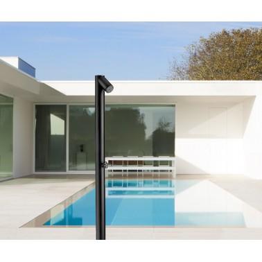 Sprcha k bazénu - AMA Luxury Shower - SO2300