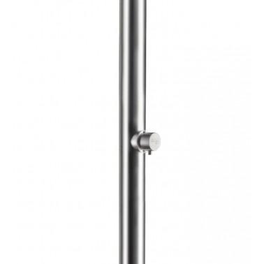Elegantní jednopáková armatura Mercurio