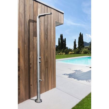 venkovni sprcha Kampa