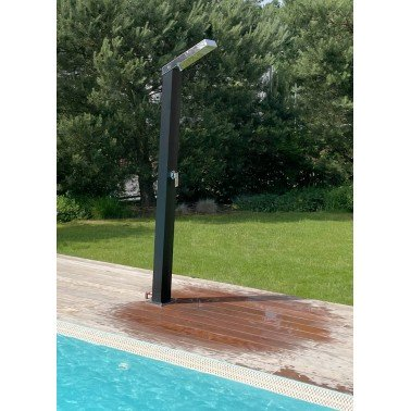 Solární sprcha Solaris SO2200