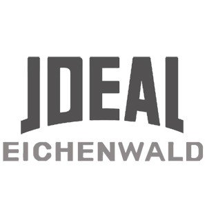 Ideal Eichenwald