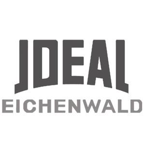 Ideal Eichenwald