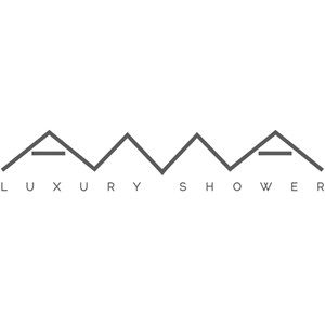 Ama Luxury Shower